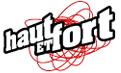 HautetFort