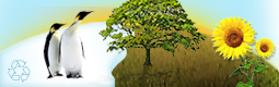 Les blogs Ecologie