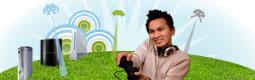 Les blogs Jeux Vidéo