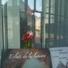 Expo aux archives