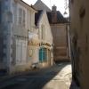Rue de l'Escargot