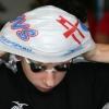 """Championnat régional """"hiver"""" de natation à St..."""