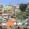 Port of Niteroi, Niteroi, Brazil, March 2012, V5
