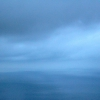 Un soir bleu - Sicile 2013