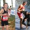 Triathlon: Les classements nationaux définitifs...