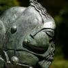 Sculpture de Bernard Sellier (3)
