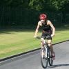 Triathlon de Flers: Trois participations et...