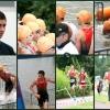 Championnat de France d'aquathlon à Metz: Bravo...