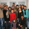 Assemblée générale de l'ESMGO triathlon: Une...