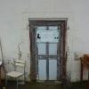 Une porte doit être ouverte, ou bleue