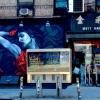 La note bleue - New-York 2015