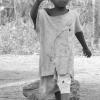 Coucou du Bénin !