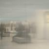 Fantômes du musée