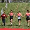 """Triathlon """"Raid de Ste-Adresse"""" 2012: Joé et..."""
