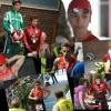 Triathlon de Bois-Guillaume: Un remède à la...