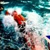 Triathlon et natation: Samy tourne le dos à la...
