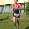 Triathlon de Caudebec-en-Caux: Joé y sera...