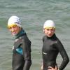 Triathlon de Flers: La fin de saison est proche...