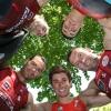 """Triathlon de Caen """"contre la montre par..."""