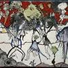 Inspirés du bord des routes, 2008