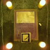 Le corps d'Emilie Flöge, la main de Klimt la nuit