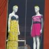 Dans les vitrines de Marrakech (1)