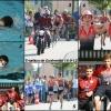 Triathlon de Gonfreville: Coup de chapeau à...