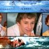 Championnats départementaux de natation à...
