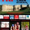 triathlon de Caen: Samy et Joé clôtureront leur...