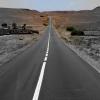 Sur la route de Ouarzazate
