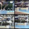 Départ plongé natation: Samy vous propose sa...