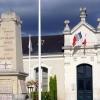 Saint-Maur, Indre