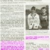 "Triathlon: Le journal ""Ouest-France"" a..."