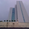 105 - Modern Mumbai