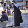Dans les rues d'Amman