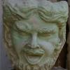 Sculpture de Catherine Fauchet (1)