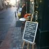Petit Bouchon dans la rue Grande