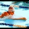 """Championnats de Normandie """"hiver"""" de natation à..."""