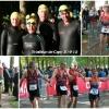 Triathlon de Caen: Samy et Joé achèvent leur...