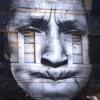 Regarder les yeux fermés - Arles 2009