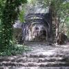 La cappella de mi sueños, Hacienda Uayamon,...