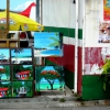 Couleurs locales - La Réunion 2012