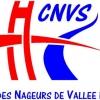 """Championnat départemental """"longue distance"""" de..."""