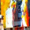 Poussif flamboyant - Lille 2009