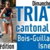 "Triathlon de Bois-Guillaume: ""triathlon..."