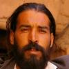 Cinéma à Ouarzazate
