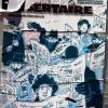 Libertaire - Marseille 2013