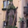 Saint-Nicolas à Eguisheim