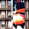 Les lendemains qui chantent - Le Havre 2013