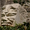 Sculpture de Catherine Fauchet (3)